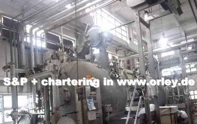 Chemical-Industry-Plant-Sale-Purchase, 1000 offers